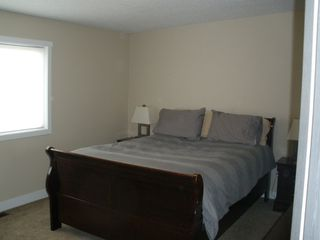 Photo 20: 35-1951 Lodgepole Drive in Kamloops: Pineview House for sale : MLS®# 121646