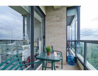 Photo 6: 2401 6837 Station Hill Drive in : South Slope Condo for sale (Burnaby South)  : MLS®# V1024265