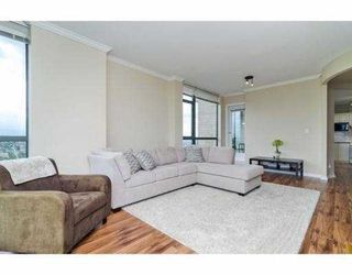 Photo 5: 2401 6837 Station Hill Drive in : South Slope Condo for sale (Burnaby South)  : MLS®# V1024265