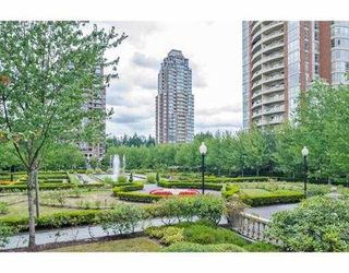 Photo 2: 2401 6837 Station Hill Drive in : South Slope Condo for sale (Burnaby South)  : MLS®# V1024265
