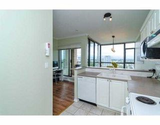 Photo 9: 2401 6837 Station Hill Drive in : South Slope Condo for sale (Burnaby South)  : MLS®# V1024265