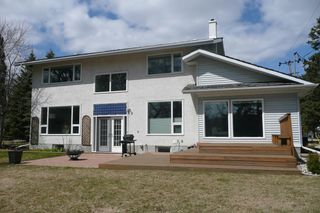 Photo 25: 2466 Assiniboine Crescent in : Silver Heights Single Family Detached for sale