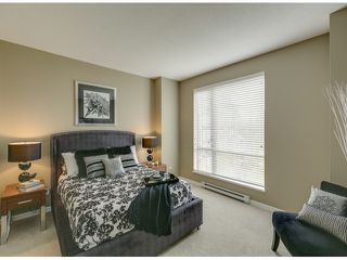 Photo 16: # 304 1581 FOSTER ST: White Rock Condo for sale (South Surrey White Rock)  : MLS®# F1408406