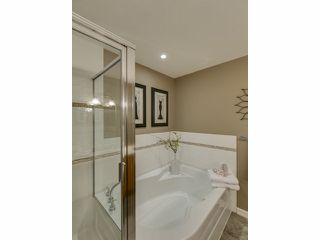Photo 18: # 304 1581 FOSTER ST: White Rock Condo for sale (South Surrey White Rock)  : MLS®# F1408406