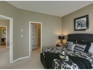 Photo 15: # 304 1581 FOSTER ST: White Rock Condo for sale (South Surrey White Rock)  : MLS®# F1408406