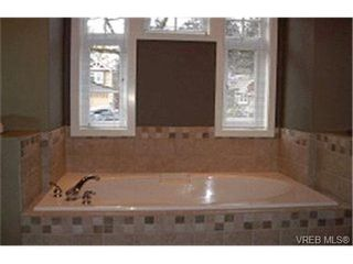 Photo 7: 564 Caselton Pl in VICTORIA: SW Royal Oak Row/Townhouse for sale (Saanich West)  : MLS®# 336824