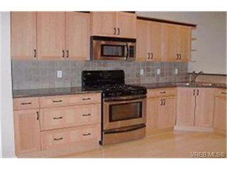 Photo 9: 564 Caselton Pl in VICTORIA: SW Royal Oak Row/Townhouse for sale (Saanich West)  : MLS®# 336824