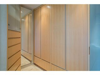 Photo 14: 3904 938 Nelson Street in Vancouver: Downtown VW Condo for sale (Vancouver West)  : MLS®# V1078351