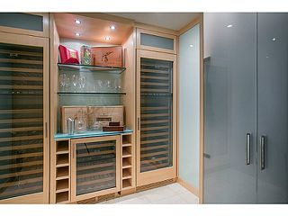 Photo 18: 3904 938 Nelson Street in Vancouver: Downtown VW Condo for sale (Vancouver West)  : MLS®# V1078351