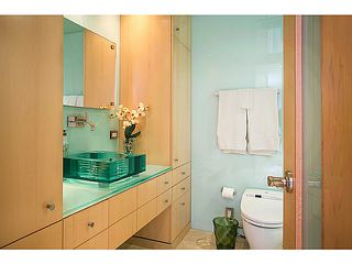 Photo 16: 3904 938 Nelson Street in Vancouver: Downtown VW Condo for sale (Vancouver West)  : MLS®# V1078351