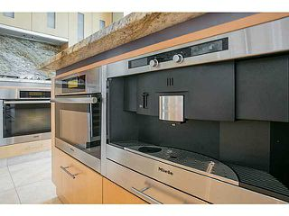 Photo 19: 3904 938 Nelson Street in Vancouver: Downtown VW Condo for sale (Vancouver West)  : MLS®# V1078351
