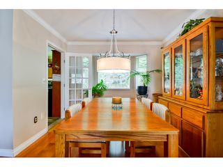 Photo 10: 9060 160A ST in Surrey: Fleetwood Tynehead House for sale : MLS®# F1441114