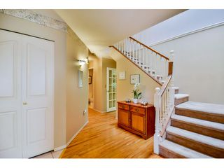 Photo 3: 9060 160A ST in Surrey: Fleetwood Tynehead House for sale : MLS®# F1441114