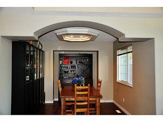 Photo 5: 23810 122ND AV in Maple Ridge: East Central House for sale : MLS®# V1136857