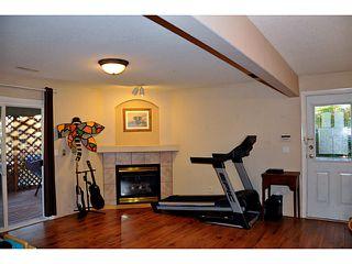 Photo 13: 23810 122ND AV in Maple Ridge: East Central House for sale : MLS®# V1136857
