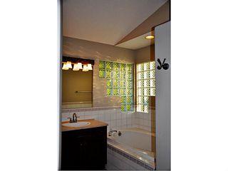 Photo 9: 23810 122ND AV in Maple Ridge: East Central House for sale : MLS®# V1136857