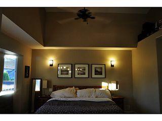 Photo 8: 23810 122ND AV in Maple Ridge: East Central House for sale : MLS®# V1136857