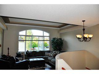 Photo 6: 23810 122ND AV in Maple Ridge: East Central House for sale : MLS®# V1136857