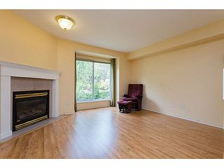 Photo 9: 34 22740 116TH AVENUE in Maple Ridge: East Central Townhouse for sale : MLS®# V1141647