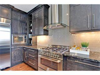 Photo 15: 35 AUBURN SOUND CV SE in Calgary: Auburn Bay House for sale : MLS®# C4028300