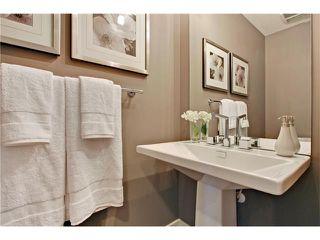 Photo 6: 35 AUBURN SOUND CV SE in Calgary: Auburn Bay House for sale : MLS®# C4028300