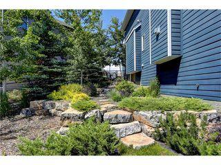 Photo 39: 35 AUBURN SOUND CV SE in Calgary: Auburn Bay House for sale : MLS®# C4028300