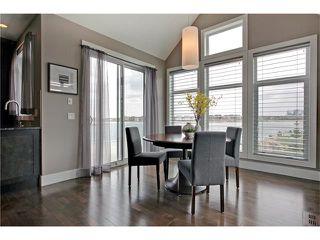 Photo 19: 35 AUBURN SOUND CV SE in Calgary: Auburn Bay House for sale : MLS®# C4028300