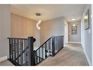 Photo 20: 35 AUBURN SOUND CV SE in Calgary: Auburn Bay House for sale : MLS®# C4028300