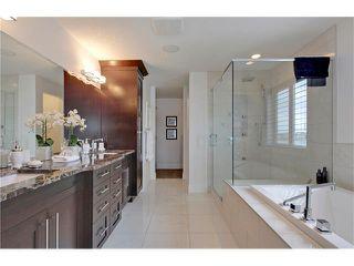 Photo 23: 35 AUBURN SOUND CV SE in Calgary: Auburn Bay House for sale : MLS®# C4028300