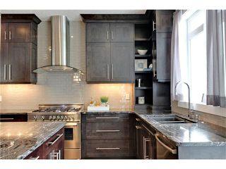 Photo 16: 35 AUBURN SOUND CV SE in Calgary: Auburn Bay House for sale : MLS®# C4028300
