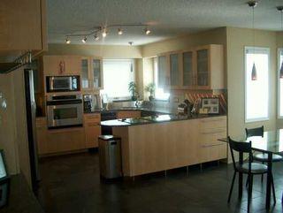 Photo 5: 102 SHORELINE Drive: Winnipeg Single Family Detached for sale (1m)  : MLS®# 2618206