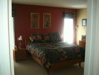 Photo 7: 102 SHORELINE Drive: Winnipeg Single Family Detached for sale (1m)  : MLS®# 2618206