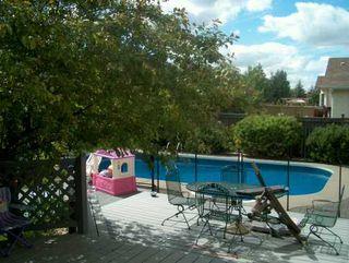 Photo 8: 102 SHORELINE Drive: Winnipeg Single Family Detached for sale (1m)  : MLS®# 2618206