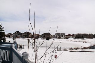 Photo 34: 224 Orchard Hill Road in Winnipeg: Royalwood Single Family Detached for sale (Winnipeg area)  : MLS®# 1406454