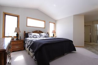 Photo 18: 224 Orchard Hill Road in Winnipeg: Royalwood Single Family Detached for sale (Winnipeg area)  : MLS®# 1406454