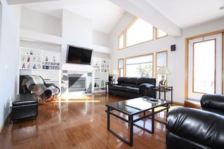 Photo 16: 224 Orchard Hill Road in Winnipeg: Royalwood Single Family Detached for sale (Winnipeg area)  : MLS®# 1406454