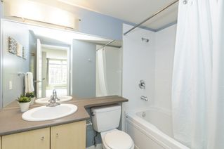 Photo 15: 2728 CRANBERRY DRIVE in Vancouver: Kitsilano Townhouse for sale (Vancouver West)  : MLS®# R2053956
