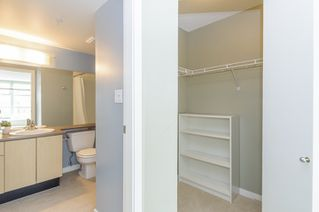 Photo 14: 2728 CRANBERRY DRIVE in Vancouver: Kitsilano Townhouse for sale (Vancouver West)  : MLS®# R2053956