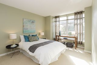 Photo 12: 2728 CRANBERRY DRIVE in Vancouver: Kitsilano Townhouse for sale (Vancouver West)  : MLS®# R2053956