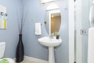 Photo 17: 2728 CRANBERRY DRIVE in Vancouver: Kitsilano Townhouse for sale (Vancouver West)  : MLS®# R2053956