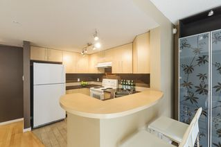 Photo 7: 2728 CRANBERRY DRIVE in Vancouver: Kitsilano Townhouse for sale (Vancouver West)  : MLS®# R2053956