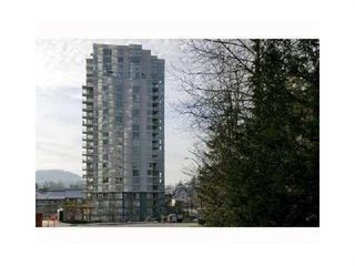 Photo 2: 1902 288 E UNGLESS WAY in Port Moody: North Shore Pt Moody Condo for sale : MLS®# R2050247