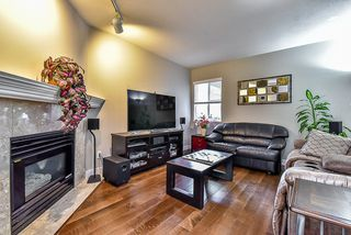 Photo 7: 9 10505 171 Street in Surrey: Fraser Heights Townhouse for sale (North Surrey)  : MLS®# r2058242