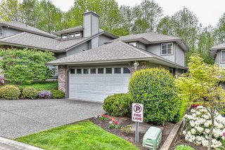 Photo 13: 9 10505 171 Street in Surrey: Fraser Heights Townhouse for sale (North Surrey)  : MLS®# r2058242