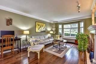 Photo 2: 9 10505 171 Street in Surrey: Fraser Heights Townhouse for sale (North Surrey)  : MLS®# r2058242