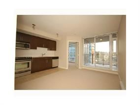 Photo 4: 909 555 DELESTRE AVENUE in Coquitlam: Coquitlam West Condo for sale : MLS®# R2022196