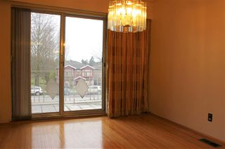 Photo 12: 3906 NANAIMO STREET in Vancouver: Renfrew Heights House for sale (Vancouver East)  : MLS®# R2041929