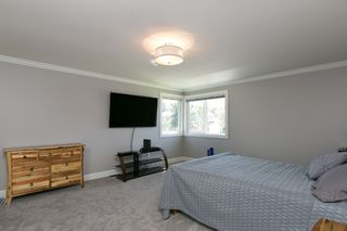 Photo 11: Kelowna- Home For Sale - Lake- Lower Mission, Renovated
