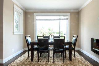 Photo 7: 28 1731 PRAIRIE AVENUE in : Glenwood PQ Condo for sale (Port Coquitlam)  : MLS®# R2088258