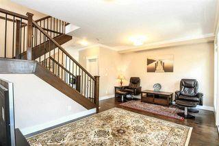 Photo 6: 28 1731 PRAIRIE AVENUE in : Glenwood PQ Condo for sale (Port Coquitlam)  : MLS®# R2088258